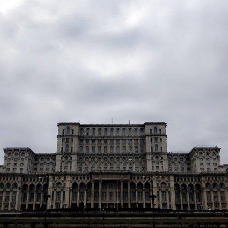 Palace of Parliament : photo0.jpg