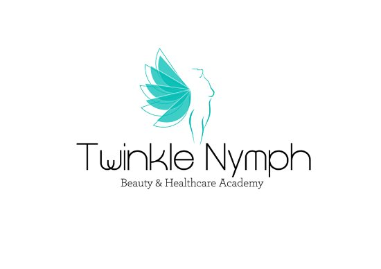 TWINKLE NYMPH - Beauty and Healthcare Academy