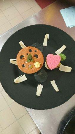 Restaurant Pecharmant3 creysse 24