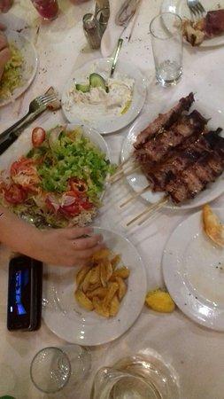 Levidi, اليونان: TA_IMG_20180216_210013_large.jpg