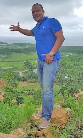 Coxen Hole, Honduras: getlstd_property_photo