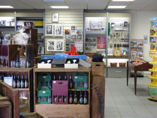 Foyer House Swindon : Tiffins kuva swindon wiltshire tripadvisor