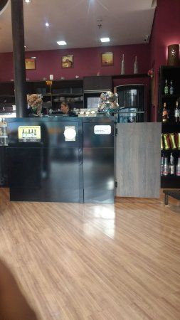 Viverone Cafe Boutique: TA_IMG_20180216_172832_large.jpg