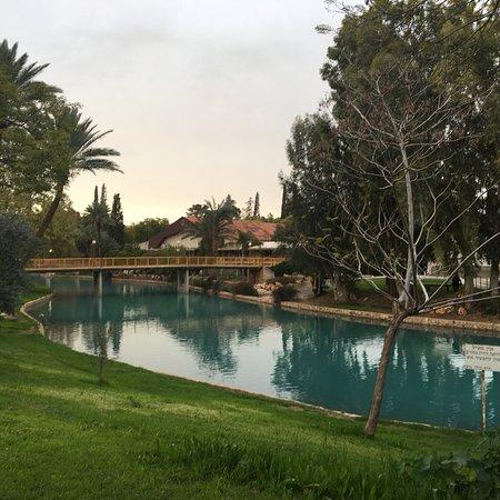 ניר דוד, ישראל: photo0.jpg