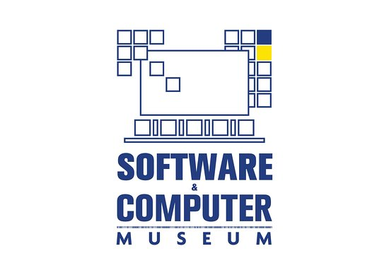 ‪Software and Computer Museum‬