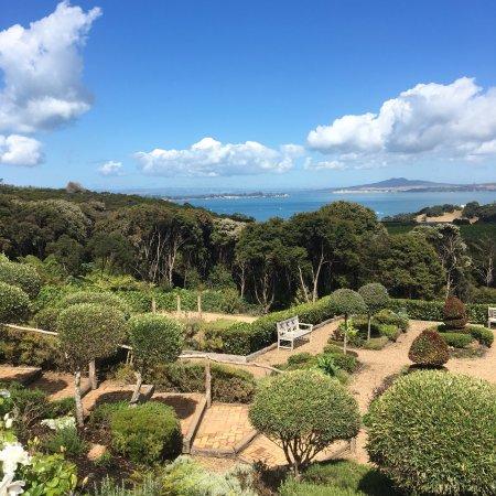 Auckland Fine Wine & Food Tours: photo0.jpg