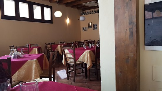 La Tavernetta da Rosario : IMG_20180216_110708528_large.jpg