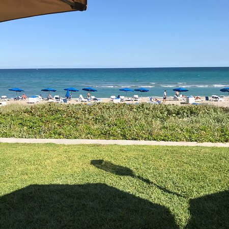 Day Trips From Delray Beach Florida