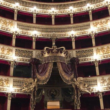 Teatro di San Carlo : photo3.jpg