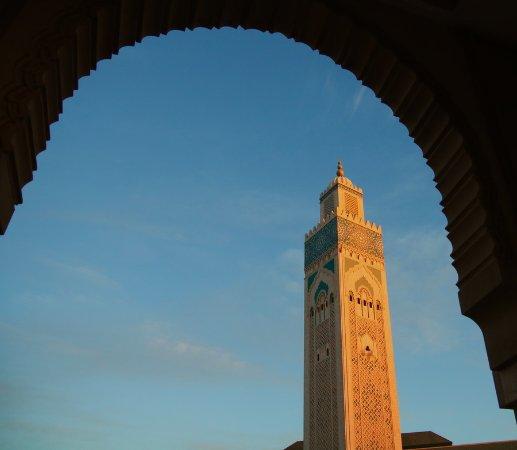 Grand Casablanca Region ภาพถ่าย