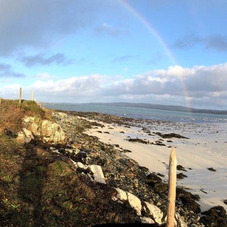 Ballyconneely, Ιρλανδία: photo0.jpg
