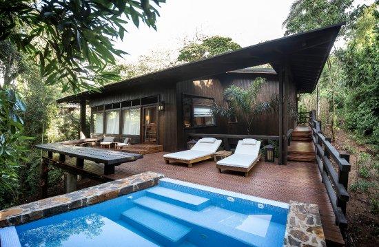 Awasi Iguazu - Relais & Chateaux