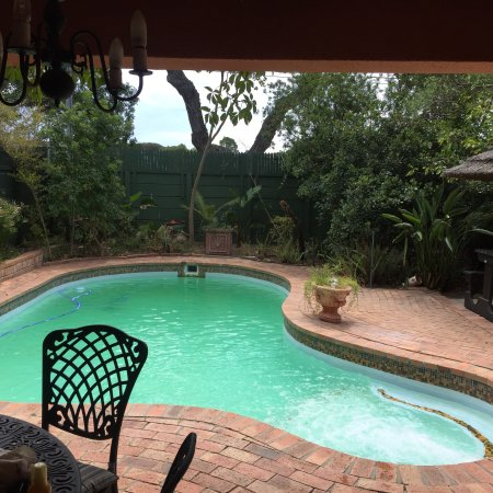 Pinelands, Güney Afrika: photo0.jpg