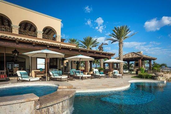 VILLAS DEL MAR AT PALMILLA   Prices U0026 Villa Reviews (Los Cabos/San Jose Del  Cabo)   TripAdvisor