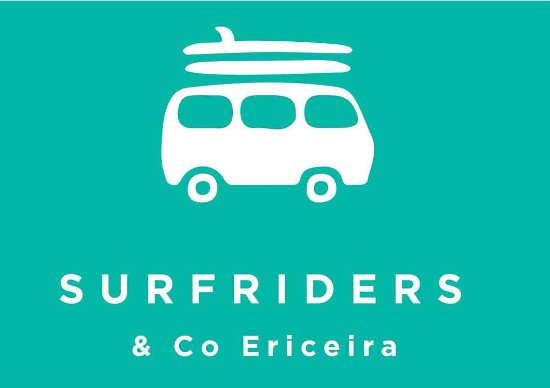 ‪Surf Riders & Co Ericeira‬