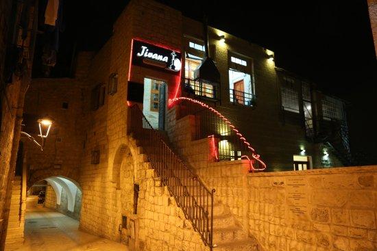 West Bank Cafe Reservations
