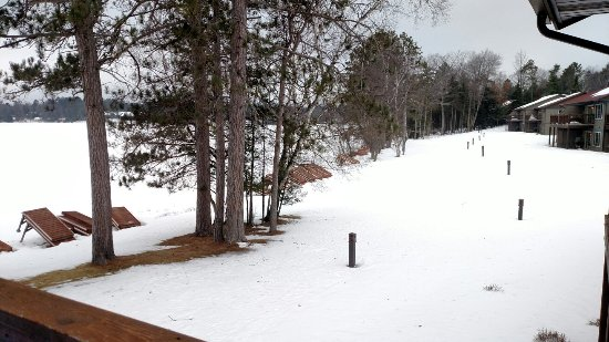 Eagle River, WI: IMG_20180215_143721108_large.jpg