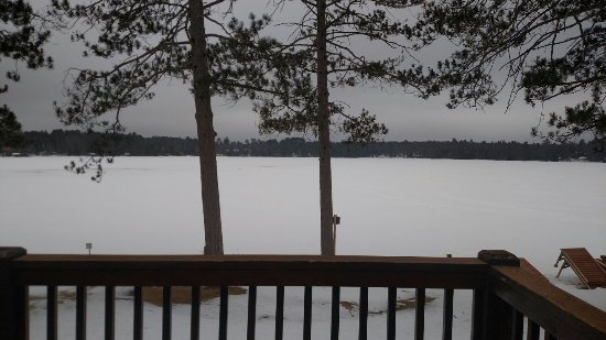 Eagle River, WI: IMG_20180215_143701780_large.jpg