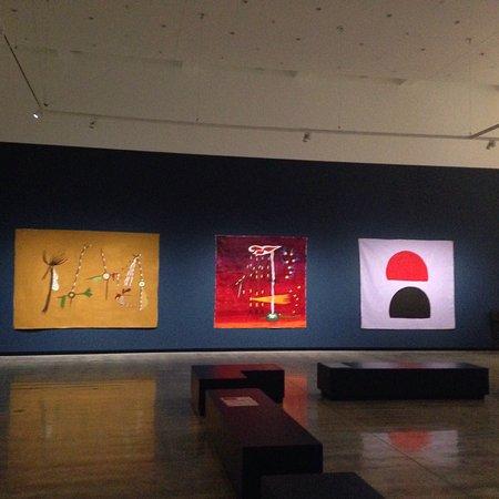 Govett-Brewster Art Gallery / Len Lye Centre: photo2.jpg