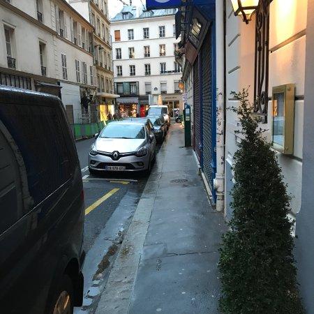 Hotel Gavarni: photo0.jpg