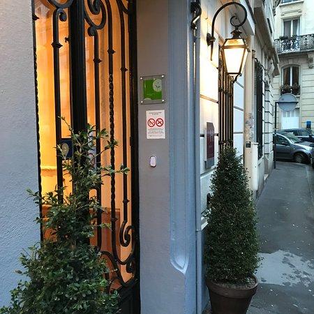 Hotel Gavarni: photo1.jpg