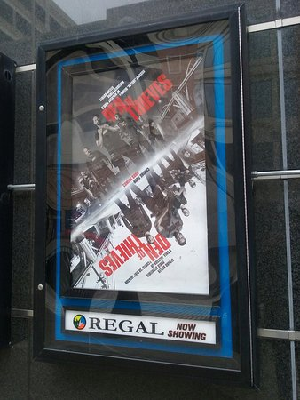 regal cinemas new roc 18 imax amp rpx new rochelle 2019