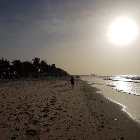 Kotu Beach: photo0.jpg