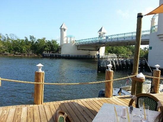 Tripadvisor Restaurant Reviews Boynton Beach Fl