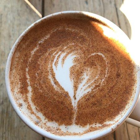 Cafe Boscanova: photo3.jpg
