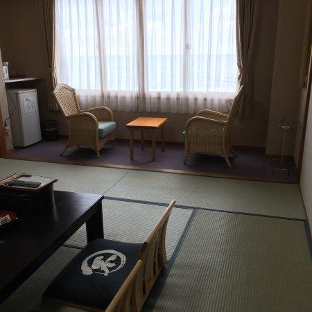 Furofushi Onsen: photo0.jpg