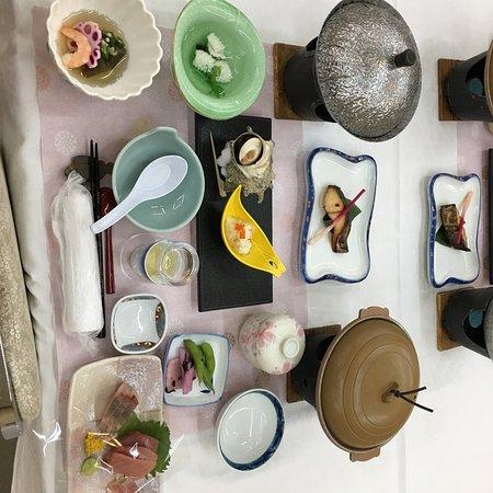 Furofushi Onsen: photo1.jpg