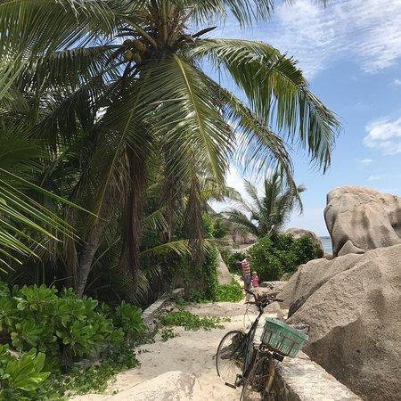 Ла-Пасс, Сейшельские острова: photo0.jpg