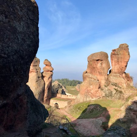 Belogradchik, Bulgaria: photo4.jpg