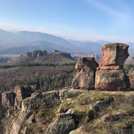 Belogradchik, Bulgaria: photo5.jpg