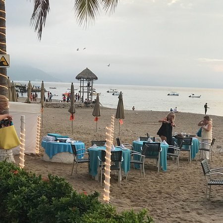 Playa Los Arcos Hotel Beach Resort & Spa: photo1.jpg
