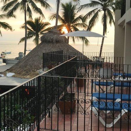 Playa Los Arcos Hotel Beach Resort & Spa: photo2.jpg