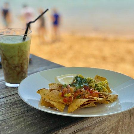 La Playa Cafe: photo3.jpg