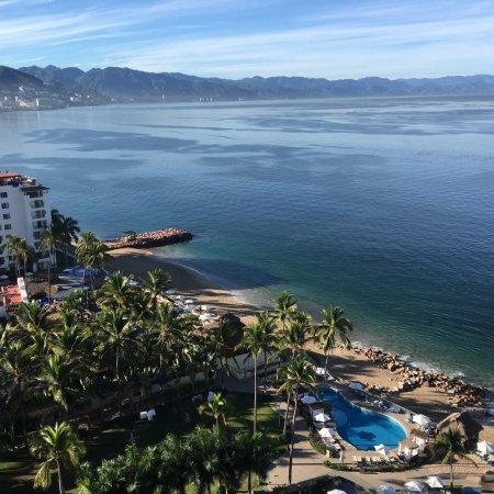Sunset Plaza Beach Resort Spa Puerto Vallarta