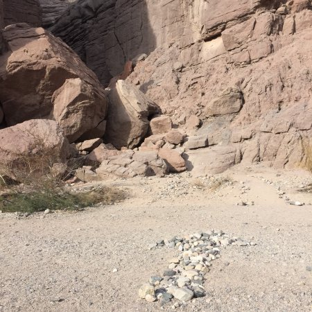 Painted Canyon: photo0.jpg