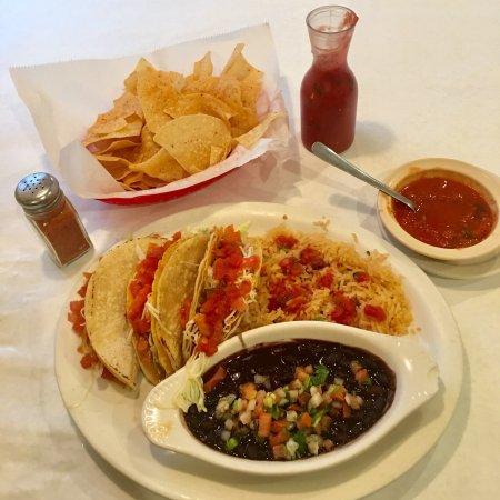 Cordova, TN: My Favorite Place Bar & Grill