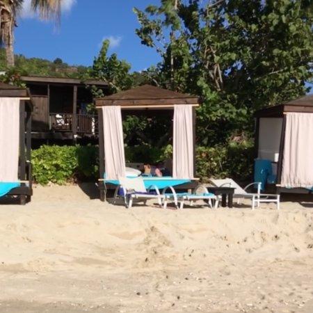 Turners Beach, Antigua: photo1.jpg