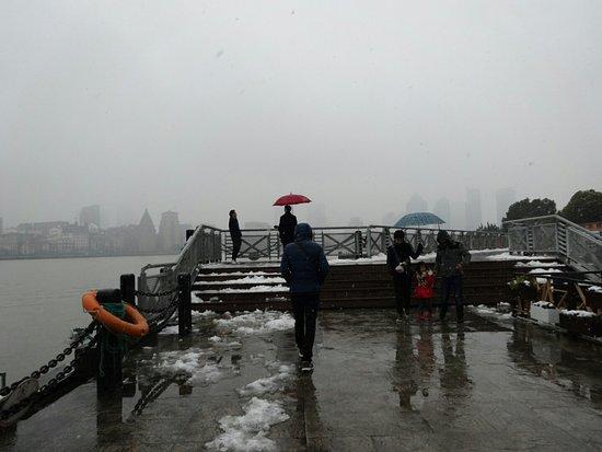 Riverside Promenade (Bingjiang Da Dao): DSC04085_large.jpg