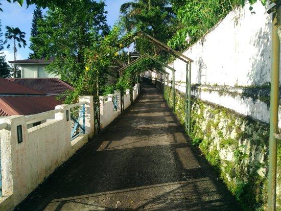 Estancia Resort: P_20171231_084330_vHDR_Auto_large.jpg