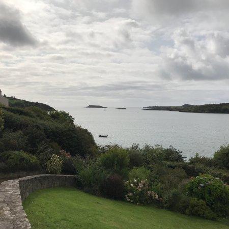 Glandore, Ireland: photo1.jpg