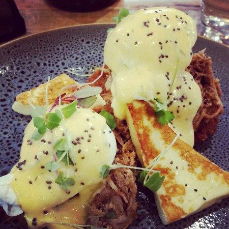 Indian Restaurant Heidelberg Melbourne
