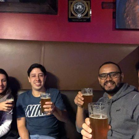 House of Beer : photo0.jpg