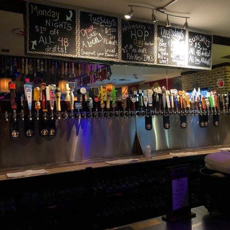 House of Beer : photo1.jpg