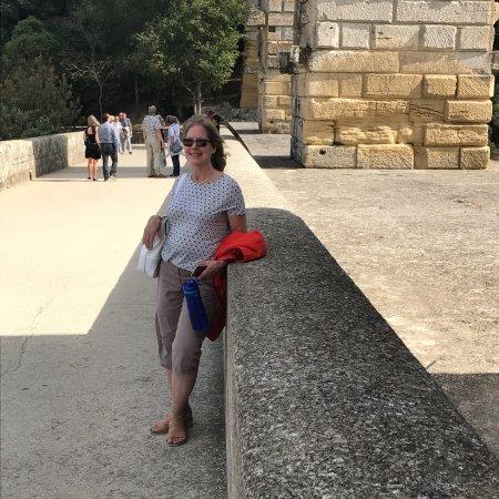 Pont du Gard: photo8.jpg