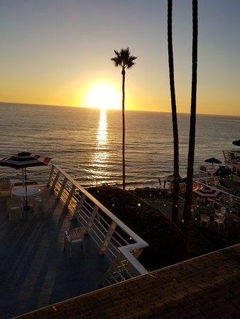Laguna Riviera Beach Resort Picture