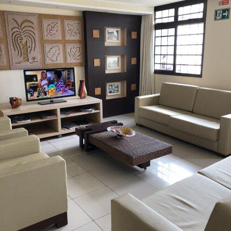 San Manuel Praia Hotel: photo0.jpg